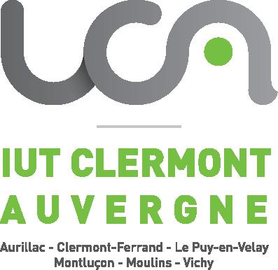 logo-IUT Clermont Auvergne